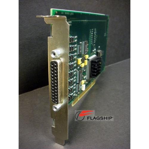 IBM 2722-9406 21H5394 Twinax Workstation IOA PCI Adapter