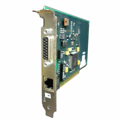 IBM 2723-9406 10Mbps Ethernet IOA PCI Adapter