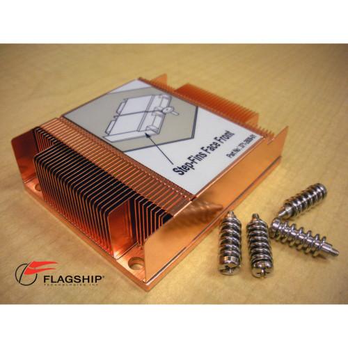 Sun 371-2609 Heatsink for V215 V245