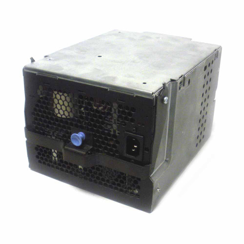 IBM 11K0812 I/O Drawer 595W AC Redundant Power Supply