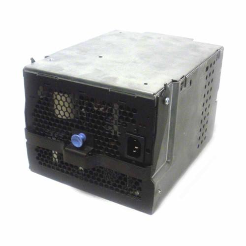 IBM 11K0812 I/O Drawer 595W AC Redundant Power Supply