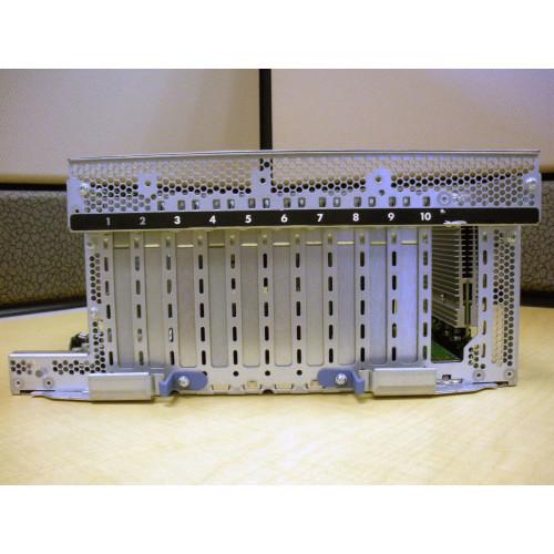 HP AB463-60027 AB463-69060 PCI Express Combo Backplane for rx3600 rx6600 via Flagship Tech