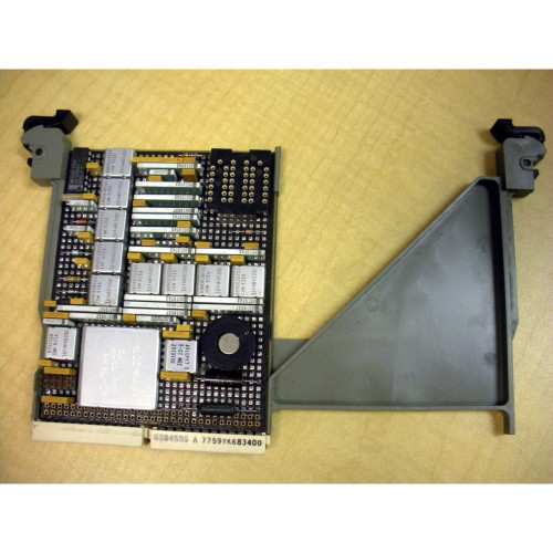 IBM 6384585 Card for 3480 3490 via Flagship Tech