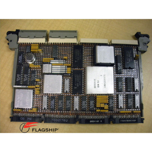 IBM 68X8145 B2 Driver Card for 3480 3490