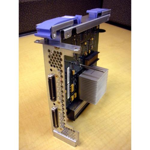 IBM 00P5618 6415-701x RIO-2 Loop Adapter Primary via Flagship Tech