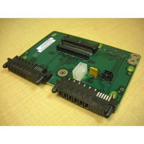 Sun 501-7021 Power Distribution Board for T2000