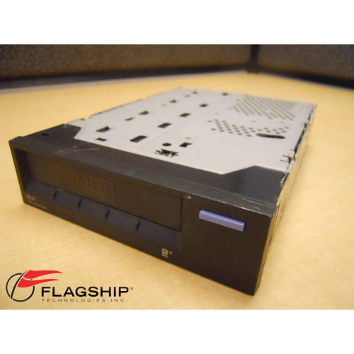 IBM 6385-9406 QIC-5010-DC MLR1 13/26GB Internal SCSI Tape Drive IT Hardware via Flagship Technologies, Inc, Flagship Tech, Flagship