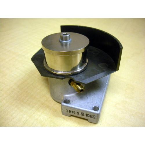 IBM 6177200 3480 Transducer Assembly via Flagship Tech