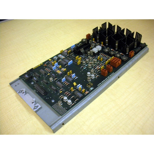 IBM 13F3755 3490-Dxx Power Amp Board via Flagship Tech