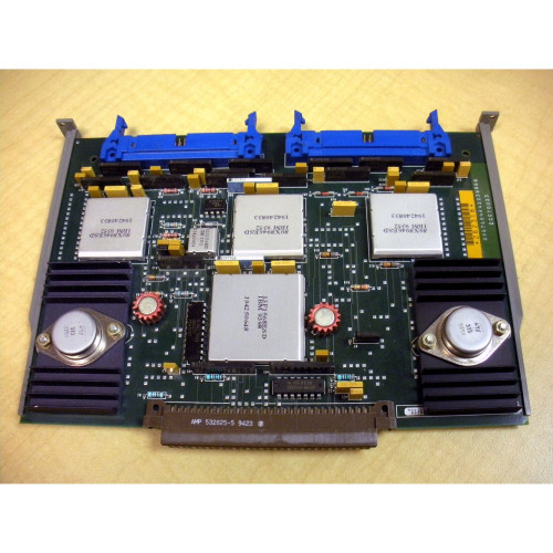 IBM 09G7654 3490 Write Card via Flagship Tech