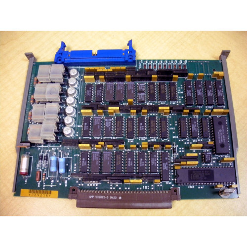 IBM 94F9064 3490 SAC 1 Card via Flagship Tech