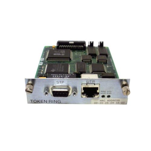 IBM 90H0536 Token Ring Card for 4324