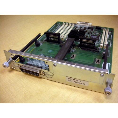 IBM 90H3516 Controller Board 4332-001 Infoprint 32 via Flagship Tech