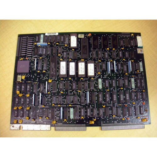 IBM 41F6521 4224 64K Controller Card - Tin Edge Connector 4224-x0x via Flagship Tech