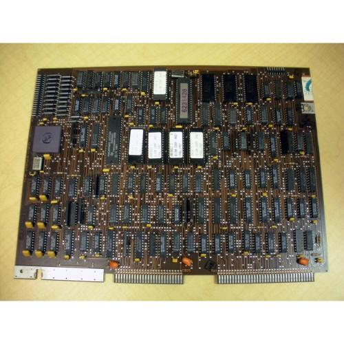 IBM 11F4009 4224 64K Controller Card