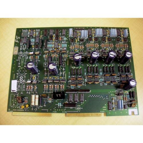 IBM 30F8514 4224 18 Pin Driver Board