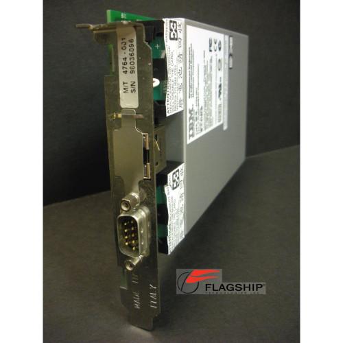 IBM 41U0442 41U0441 4764-001 PCI-X Cryptographic Coprocessor