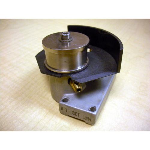 IBM 13F4837 3490C Transducer Assembly via Flagship Tech