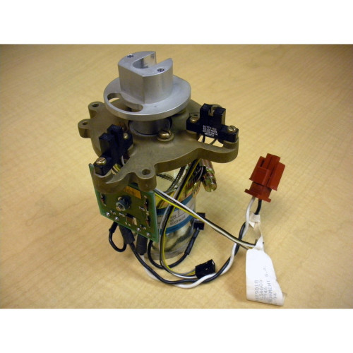 IBM 94F7314 Machine Reel Motor Assembly 3490 94F7272