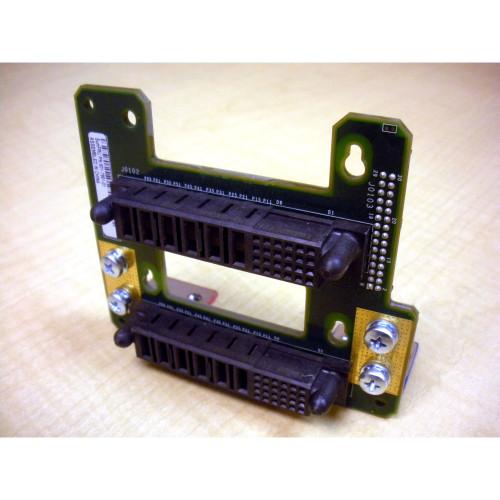 Sun 501-7951 Vertical Power Distribution Board T5220 X4240 X4275 X4440 via Flagship Tech