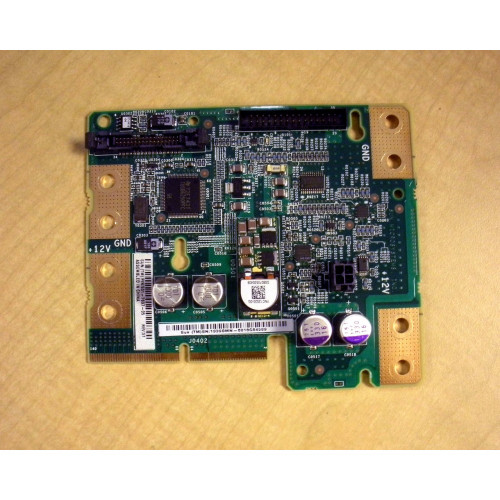 Sun 501-7697 Horizontal Power Distribution Board T5220 X4240 X4275 X4440 via Flagship Tech