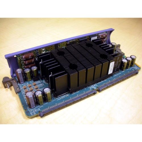Sun X6990A 501-5675 750MHz UltraSPARC III CPU Module for 280R Blade 1000 Netra20