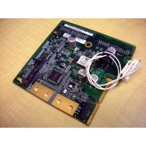 Sun 501-7696 DC Power Distribution Board for X4140 X4150 X4170 via Flagship Tech