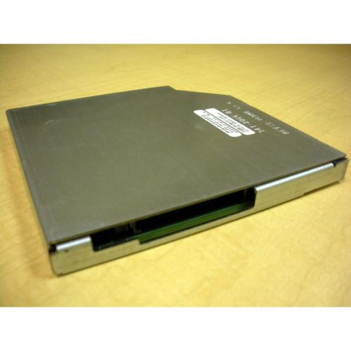 Sun 541-1111 Compact Flash Module for 5320 NAS via Flagship Tech