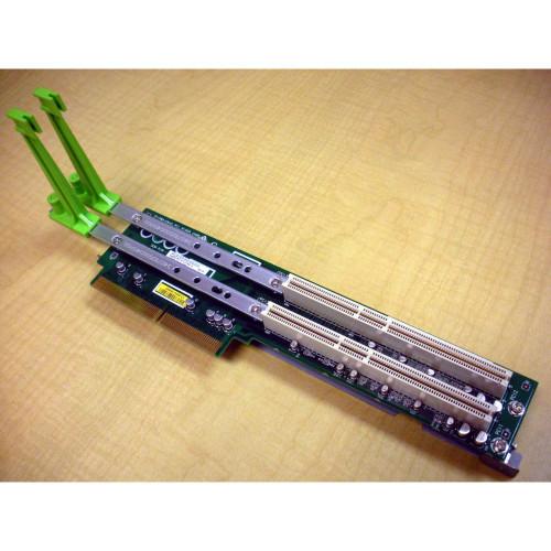 Sun 371-0799 2-Slot PCI Riser Board for V240 via Flagship Tech