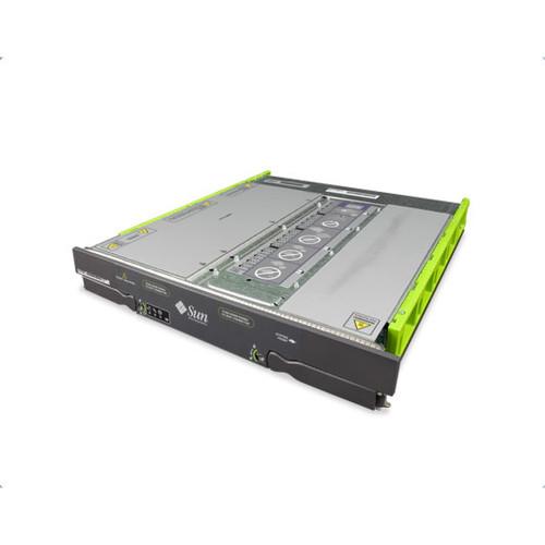 Sun XE29BRD-482-1800-Z 541-1758 540-6757 E2900 board 4x1.8GHz 16GB