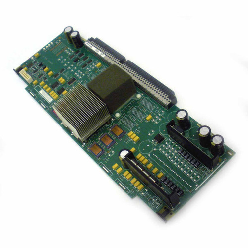 IBM 00P1666 340MHz 1-Way RS64 II Processor Card