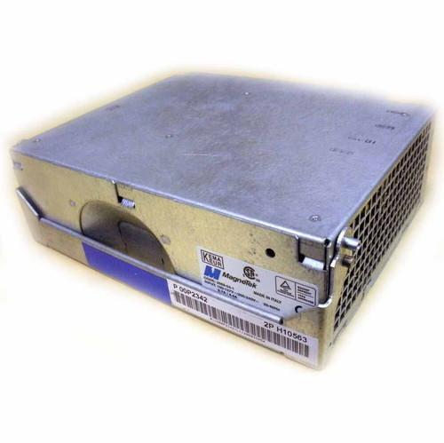 IBM 00P2342 544W AC Power Supply