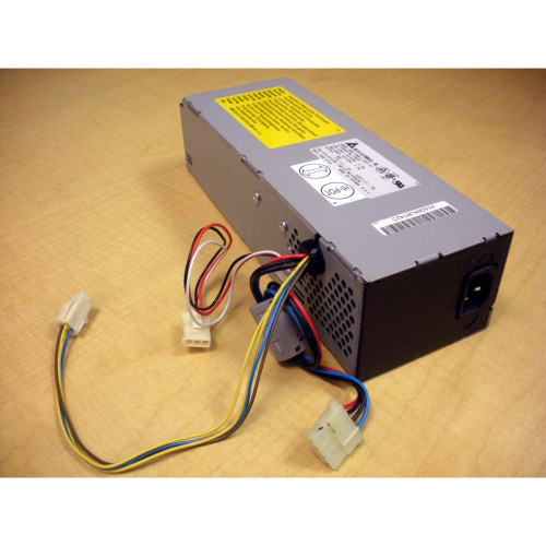 IBM 8191201 Power Supply for 7206-005 via Flagship Tech