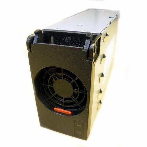 IBM 00N7708 Power Supply 370w for xSeries