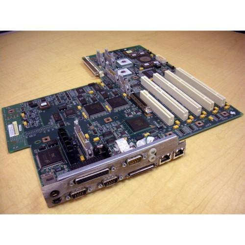 IBM 00P1859 I/O Planar Board for B80-7026 via Flagship Tech