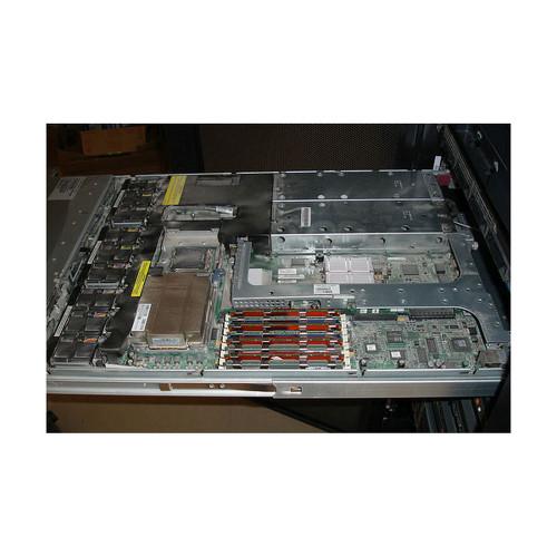 HP Proliant 457924-001 DL360-G5 Server E5430 QC 2.66GHZ 2GB 1