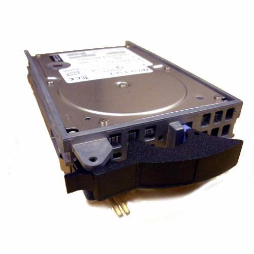 IBM 00P3831 Hard Drive 36.4GB 10K SCSI 3.5in