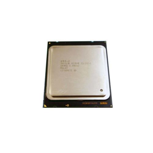Intel Xeon SR0KQ 2.0Ghz-20MB 8-Core  E5-2650 95W CPU