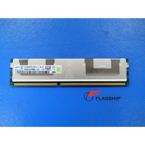 M393B4G70BM0-CF8 32GB PC3-8500R 4RX4