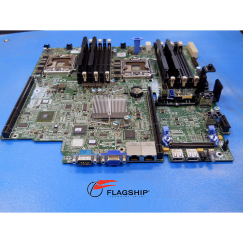 51XDX DELL R520 MOTHERBOARD V2