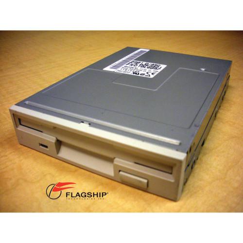 IBM 10L6097 02K3421 1.44MB Floppy Drive for 7043-140 via Flagship Tech