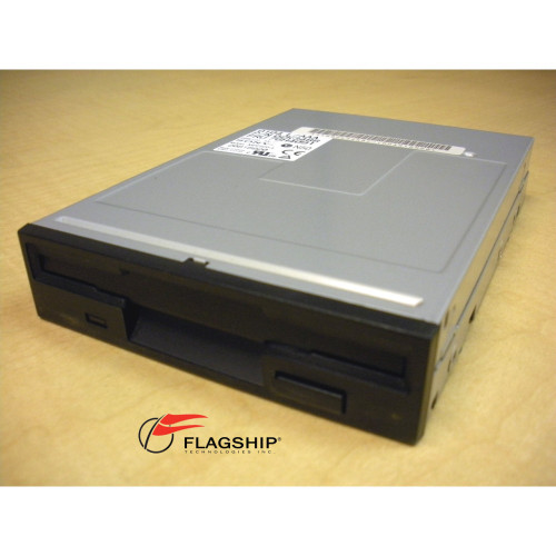 IBM 02K3488 76H4091 1.44MB Floppy Drive for 7026