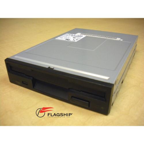 IBM 02K3488 76H4091 1.44MB Floppy Drive for 7026