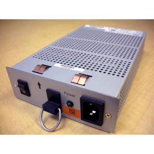 IBM 01K6743 175W Power Supply for FAStT 500 700 900 1742 3552 via Flagship Tech