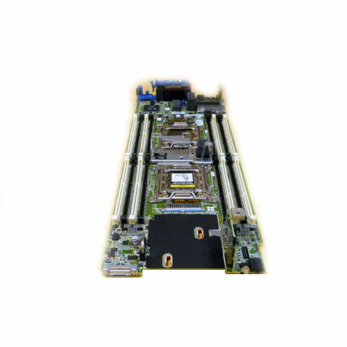 HP 716550-001 System Board for BL460c Gen8