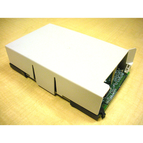 Sun X1197A 501-5682 501-6209 440MHz/4MB UltraSPARC II CPU for Netra 1120 1125