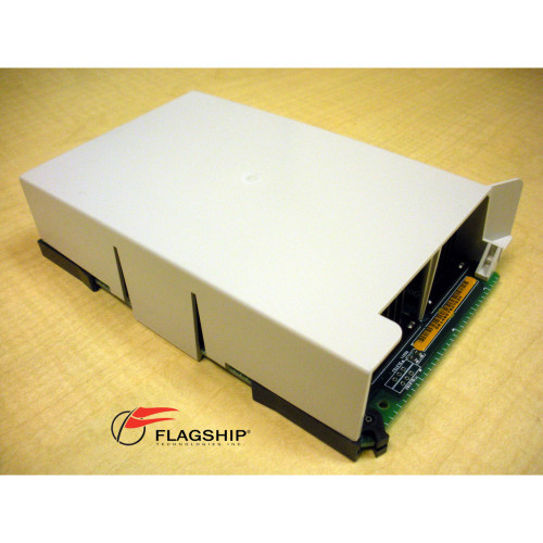 Sun 501-4857 X1190A 250MHz UltraSPARC II CPU for Ultra 30 E250 E450 Netra 1100