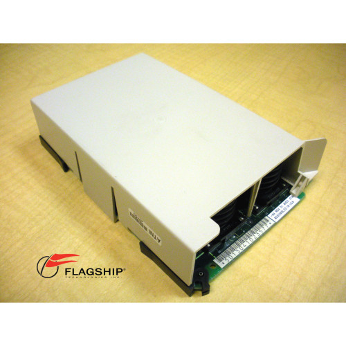 Sun 501-3041 X1188A 200MHz 1MB Cache UltraSPARC I CPU for Ultra 2