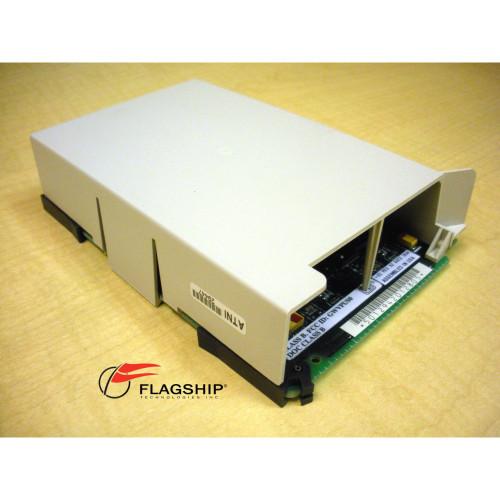 Sun 501-2942 X11187A 167MHz 512KB Cache UltraSPARC I CPU for Ultra 2