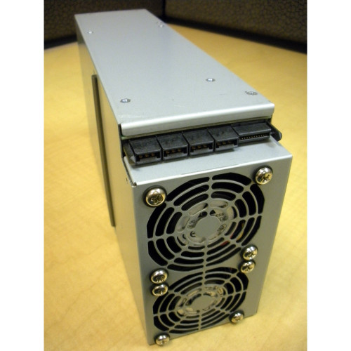 IBM 46K5673 7740-82XX 1725W AC Power Supply for 8233 Power7 via Flagship Tech